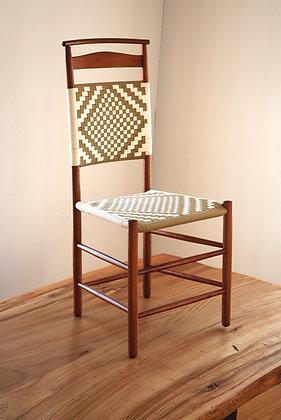 #5 Ingersoll Side Chair