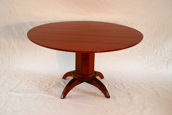 Bauer Table