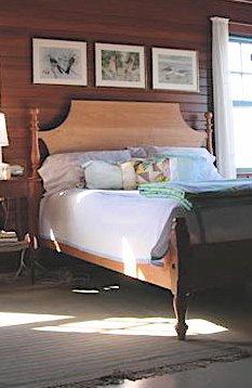 Heide Bed