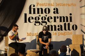 Festival Matto 6 agosto 2020-4.jpg