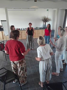 Geluksdag workshop zingen.jpg