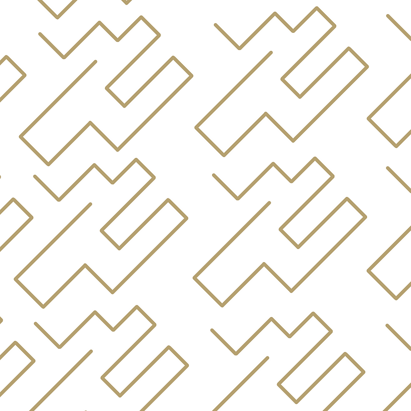 Geometric background.png