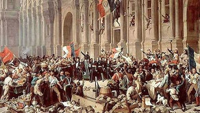 La France et ses principes ont rendez-vous le 19 février.