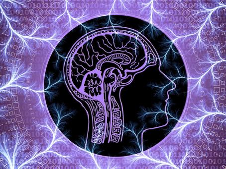 Energiahoito on yksi tehokkaimmista kroonisen stressin purkajista