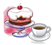 coffe-2-300x263_edited.png