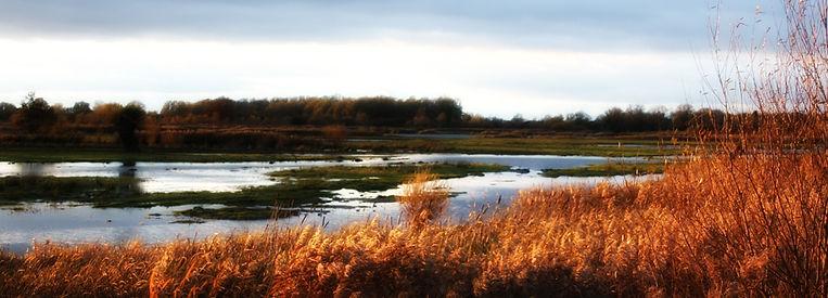 Lakes01---processed.jpg
