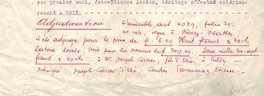Acte Pierra Platta0006-page-001.jpg
