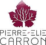 Pierre-Elie Carron