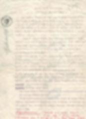 Acte Pierra Platta0004-page-001.jpg
