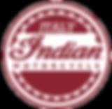 Logo del Concessionario ufficiale di Indan Motorcycle