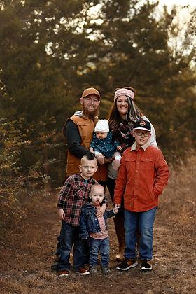 Dickerson Family 2020_3.JPG