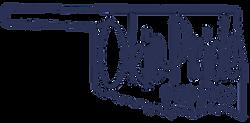 Okie Pride Logo- navy.png