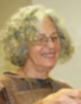 מיטבאל - רנה קופל, ציירת מיניאטורות | צפונות תרבות