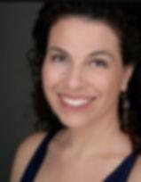 Irit Stark, soprano | Zefunot Culture