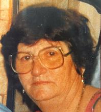 Ruth Shacher