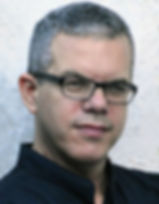 Eyal Bat, composer & pianist | Zefunot Culture