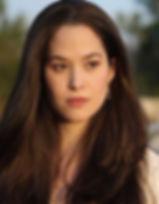 Skorka Daniela, soprano | Zefunot Culture