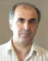 יוסף ברדנשוילי, מלחין | צפונות תרבות