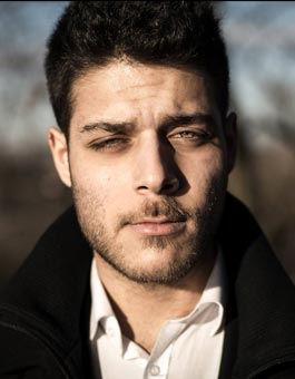 Shai Zohar, piano | Zefunot Culture