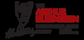 logo_rubinstein-eng.png