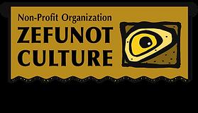 zefunot culture organization