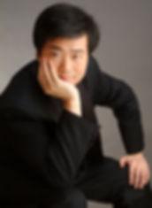 Xiaohan Wang, Zefunot Culture