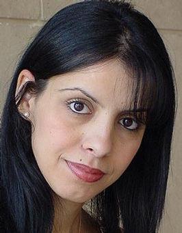 Enas Massalha, sopran | Zefunot Culture