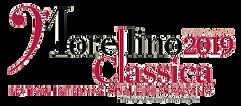 logo-morellino.png