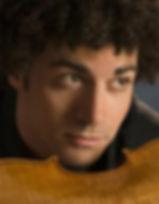 Kobi Malkin, violin | Zefunot Culture