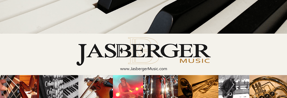 jasberger-social-media-cover-site.png?w=