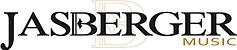 jasberger_logo_update-1.png