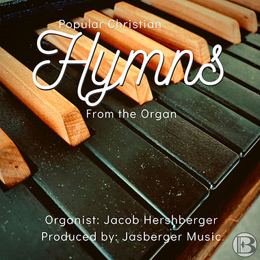Hymns from the organ cover.jpg