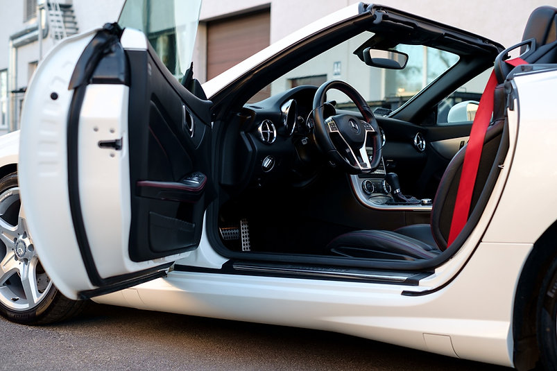 technology-white-sport-car-wheel-automob