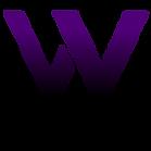 Woodbridge_Logo_W.png