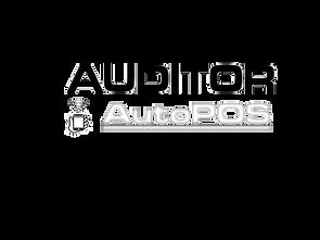 autopos2.png