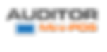 mini-pos logo.png