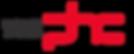 Logotipo-PHC_Primário.png