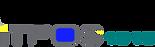 Logo_itpos_1515.png