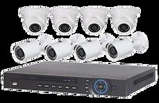 Auditor CCTV_2.png