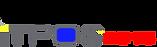 Logo_itpos_2515.png