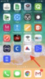 app_telefone_AUD.png
