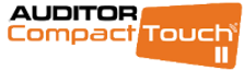 Compact Touch II_Logo.png