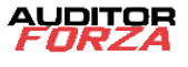 Auditor_forza_Logo.png