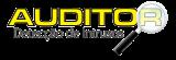Auditor_Intrusão.png