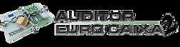 logotipo eurocaixa.png