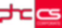 phc-cs-logo-corporate-red-1-1.png
