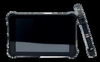 mobilepad8.PNG