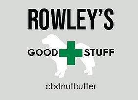 CBD Dog, CBD Cat, CBD Oil, CBD Snack