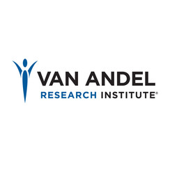 Client_Logos_0003_Van Andel.jpg