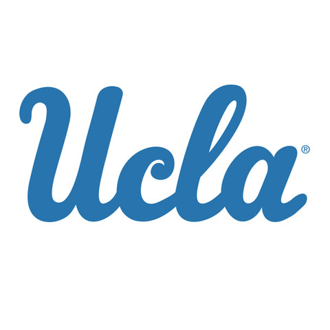 Client_Logos_0005_UCLA.jpg